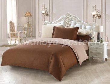 КПБ Tango Life Style 1014-LS08 евро 2 наволочки в интернет-магазине Моя постель