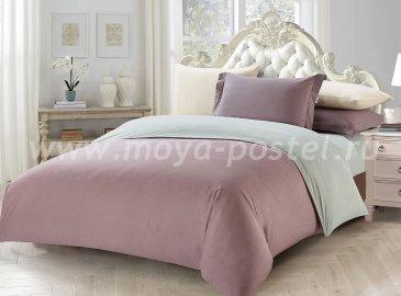 КПБ Tango Life Style 1014-LS09 евро 2 наволочки в интернет-магазине Моя постель