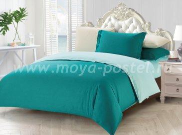 КПБ Tango Life Style 1014-LS10 евро 2 наволочки в интернет-магазине Моя постель