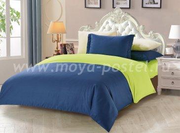 КПБ Tango Life Style 1014-LS11 евро 2 наволочки в интернет-магазине Моя постель