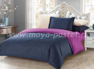 КПБ Tango Life Style 1014-LS14 евро 2 наволочки в интернет-магазине Моя постель