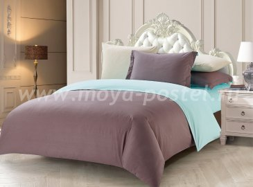 КПБ Tango Life Style 1014-LS15 евро 2 наволочки в интернет-магазине Моя постель