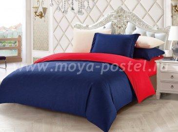 КПБ Tango Life Style 1014-LS18 евро 2 наволочки в интернет-магазине Моя постель