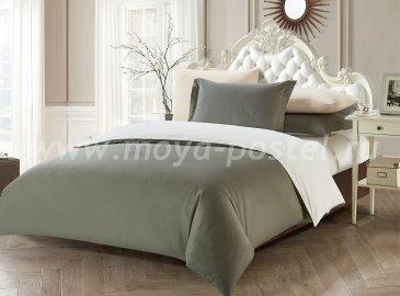 КПБ Tango Life Style 1014-LS19 евро 2 наволочки в интернет-магазине Моя постель