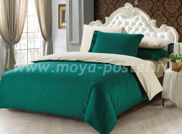 КПБ Tango Life Style 1014-LS20 евро 2 наволочки в интернет-магазине Моя постель