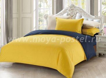 КПБ Tango Life Style 1014-LS21 евро 2 наволочки в интернет-магазине Моя постель