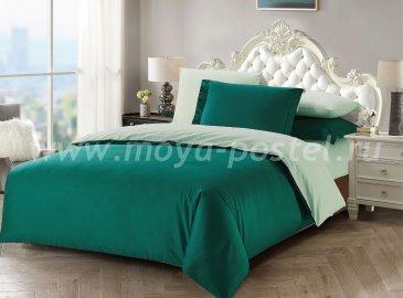 КПБ Tango Life Style 1014-LS22 евро 2 наволочки в интернет-магазине Моя постель