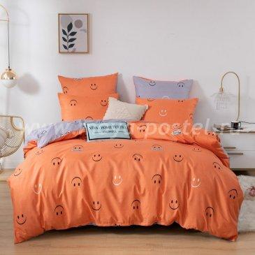 Постельное белье Модное на резинке CLR069 в интернет-магазине Моя постель