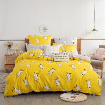 Постельное белье Модное CL078 в интернет-магазине Моя постель