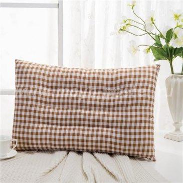 Подушка Nano Touch  Z04 и другая продукция для сна в интернет-магазине Моя постель