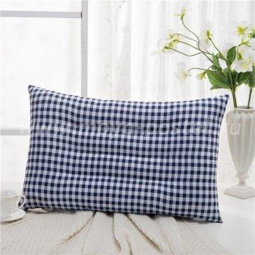 Подушка Nano Touch Z05 и другая продукция для сна в интернет-магазине Моя постель