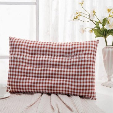 Подушка Nano Touch  Z06 и другая продукция для сна в интернет-магазине Моя постель