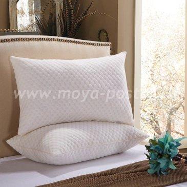 Подушка Nano Touch  Z07 и другая продукция для сна в интернет-магазине Моя постель