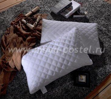 Подушка Nano Touch  Z21 и другая продукция для сна в интернет-магазине Моя постель