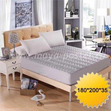 Наматрасник с бортом N004 - интернет-магазин Моя постель
