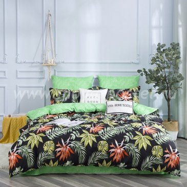 Постельное белье Модное CL053 в интернет-магазине Моя постель