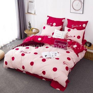 Постельное белье Модное CL059 в интернет-магазине Моя постель