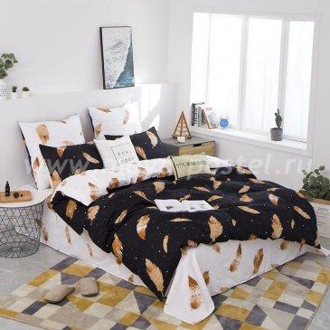 Постельное белье Модное CL065 в интернет-магазине Моя постель