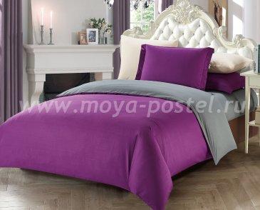 КПБ Tango Life Style 1014-LS07 евро 2 наволочки в интернет-магазине Моя постель