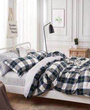 Постельное белье Tango Novella TS01-X90 1,5-спальный 2 наволочки в интернет-магазине Моя постель