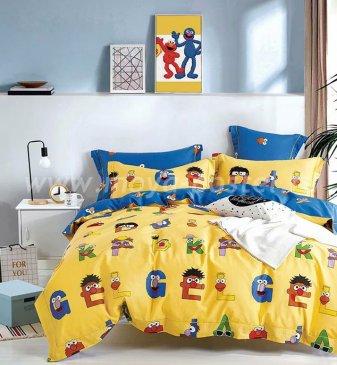 Постельное белье Tango Novella TS01-X103 1,5-спальный 2 наволочки в интернет-магазине Моя постель