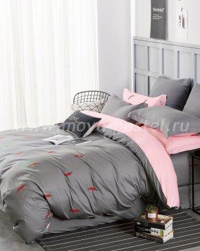 Постельное белье Tango Novella TS04-X84 евро 4 наволочки в интернет-магазине Моя постель