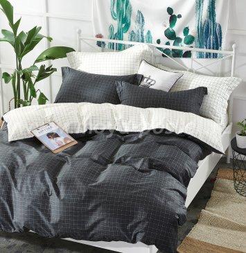 Постельное белье Tango Novella TS04-X105 евро 4 наволочки в интернет-магазине Моя постель