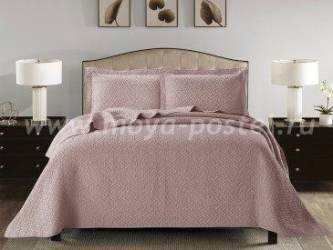 Покрывало Tango Pietra Stone wash PTR2426-04 - интернет-магазин Моя постель