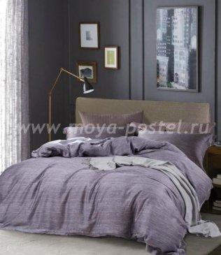 КПБ Tencel TT6-92 евро 4 наволочки в интернет-магазине Моя постель