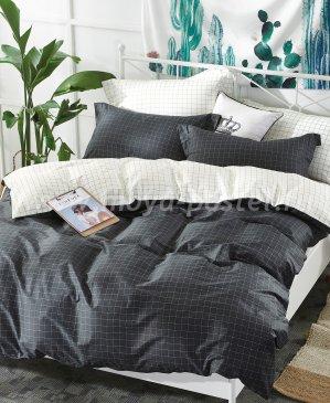 Постельное белье Tango Novella TS01-X105 1,5-спальный 2 наволочки в интернет-магазине Моя постель