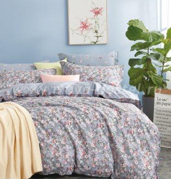 Постельное белье Tango Novella TS01-X118 1,5-спальный 2 наволочки в интернет-магазине Моя постель