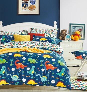 Постельное белье Tango Novella TS01-X120 1,5-спальный 2 наволочки в интернет-магазине Моя постель