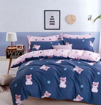 Постельное белье Tango Novella TS01-X122 1,5-спальное 2 наволочки в интернет-магазине Моя постель