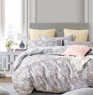 Постельное белье Twill TPIG4-931 полуторное в интернет-магазине Моя постель