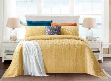 Покрывало Tango Emilia EM1822-09 1,5-спальное - интернет-магазин Моя постель