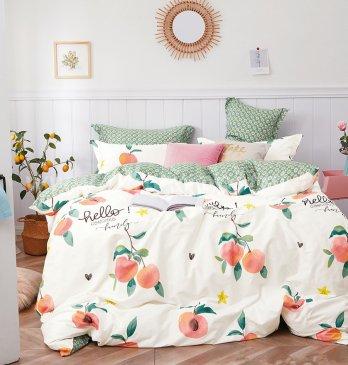 Постельное белье TWILL TPIG4-1114 полуторное в интернет-магазине Моя постель