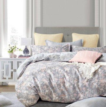 Посельное белье Twill TPIG5-931-70 семейное в интернет-магазине Моя постель