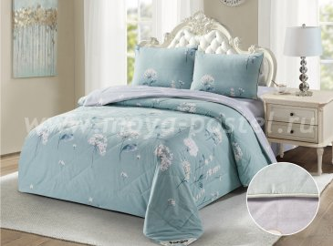 Tango Primavera W400-20 КПБ+Одеяло 4 предмета в интернет-магазине Моя постель
