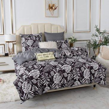 Постельное белье Модное CL082 в интернет-магазине Моя постель