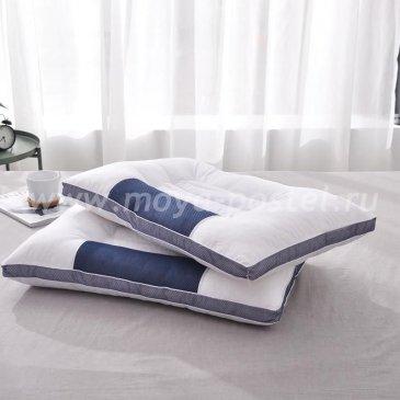 Подушка Nano Touch  Z08 и другая продукция для сна в интернет-магазине Моя постель