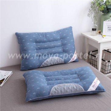 Подушка Nano Touch  Z10 и другая продукция для сна в интернет-магазине Моя постель