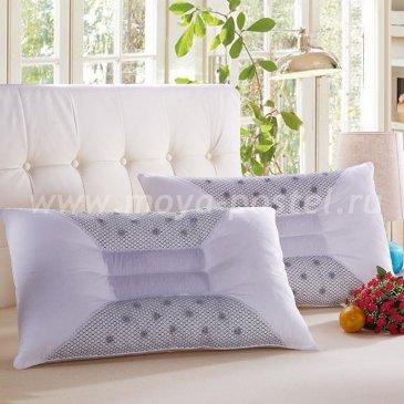 Подушка Nano Touch  Z28 и другая продукция для сна в интернет-магазине Моя постель