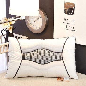 Подушка Nano Touch  Z30 и другая продукция для сна в интернет-магазине Моя постель