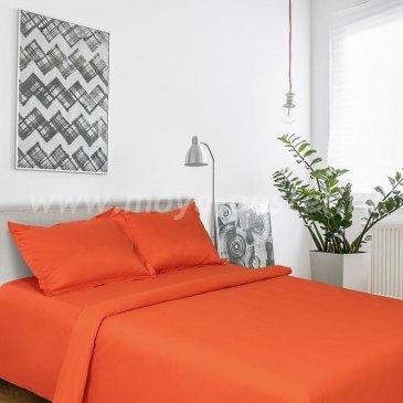 Этель ET-350-2 Янтарный блеск в интернет-магазине Моя постель