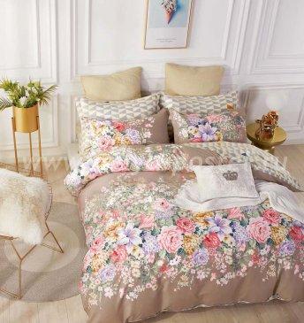 Twill 1,5 спальный в интернет-магазине Моя постель