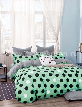 Постельное белье Twill TPIG4-1142 полуторный  в интернет-магазине Моя постель
