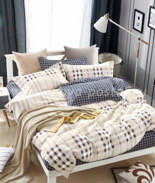 Twill 2 спальный в интернет-магазине Моя постель