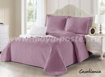 Покрывало Танго Casablanca CAS2426-26 - интернет-магазин Моя постель