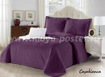 Покрывало Танго Casablanca CAS2426-27 - интернет-магазин Моя постель