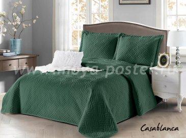 Покрывало Танго Casablanca CAS2426-28 - интернет-магазин Моя постель